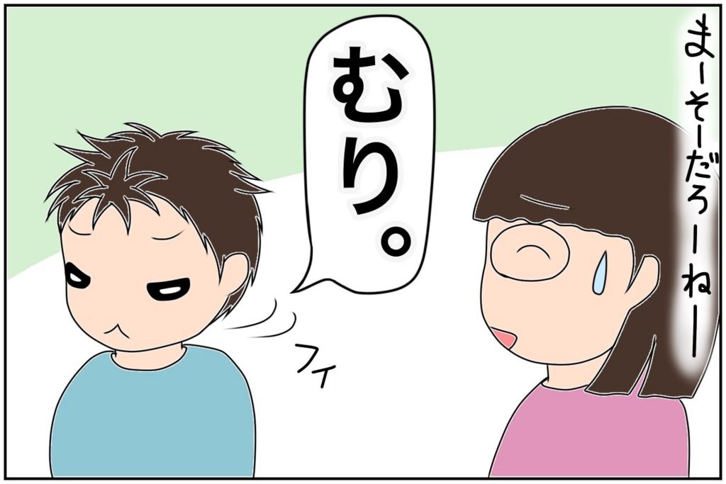 f:id:euri-kusanagi:20170413095604j:plain
