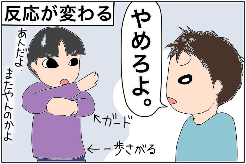 f:id:euri-kusanagi:20170413095612j:plain