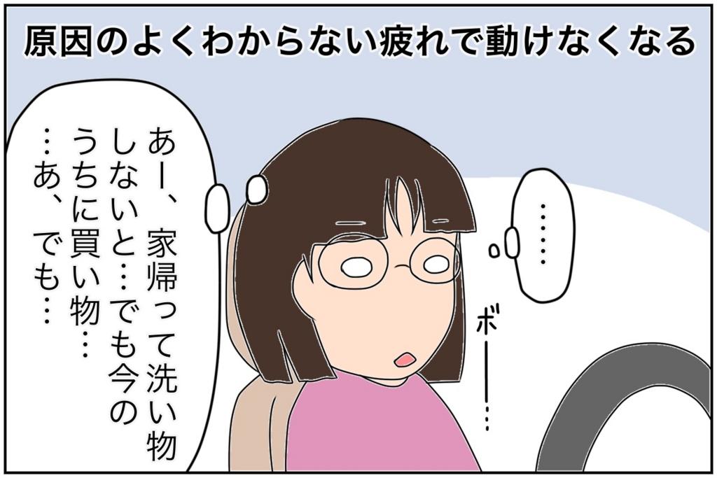 f:id:euri-kusanagi:20170420162742j:plain