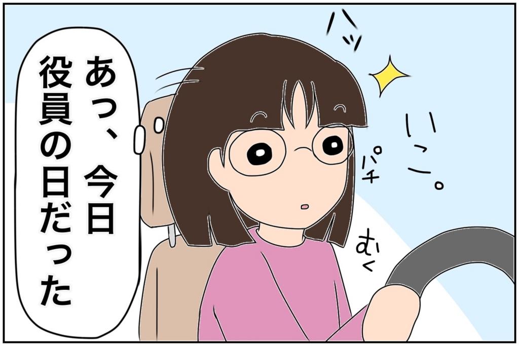 f:id:euri-kusanagi:20170420162753j:plain