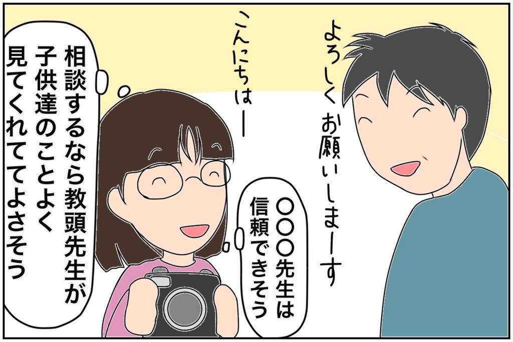 f:id:euri-kusanagi:20170420163240j:plain