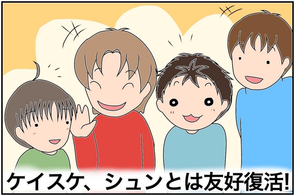 f:id:euri-kusanagi:20170421130525j:plain
