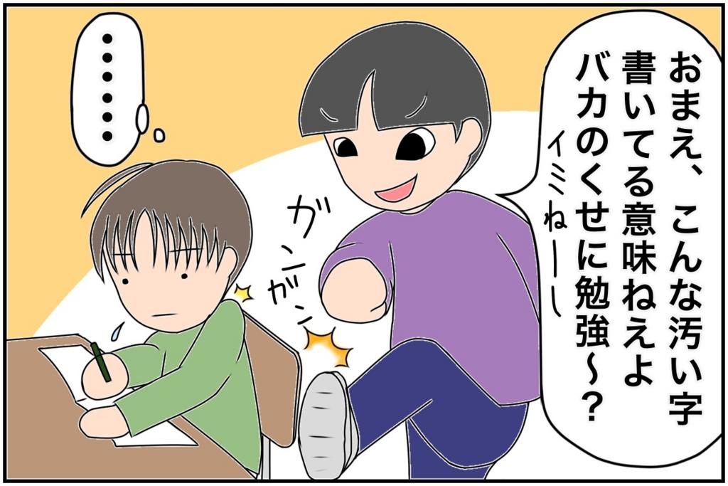 f:id:euri-kusanagi:20170421130534j:plain