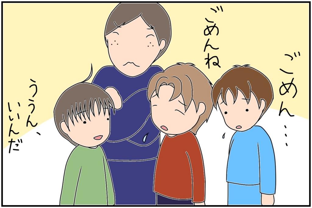 f:id:euri-kusanagi:20170421130538j:plain