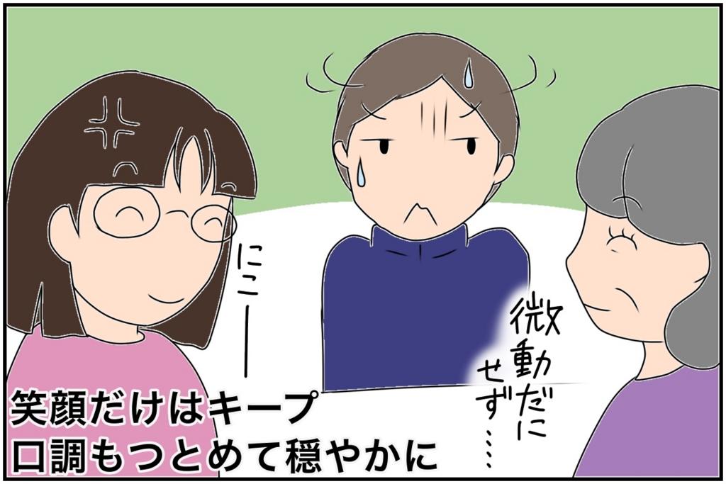 f:id:euri-kusanagi:20170421130715j:plain