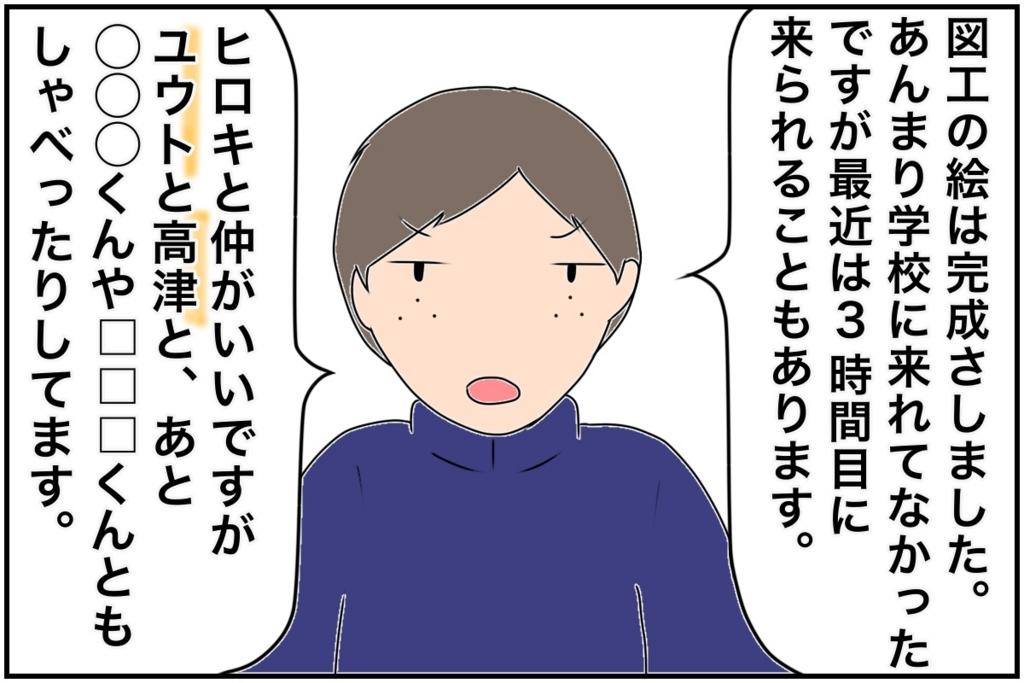 f:id:euri-kusanagi:20170421130737j:plain