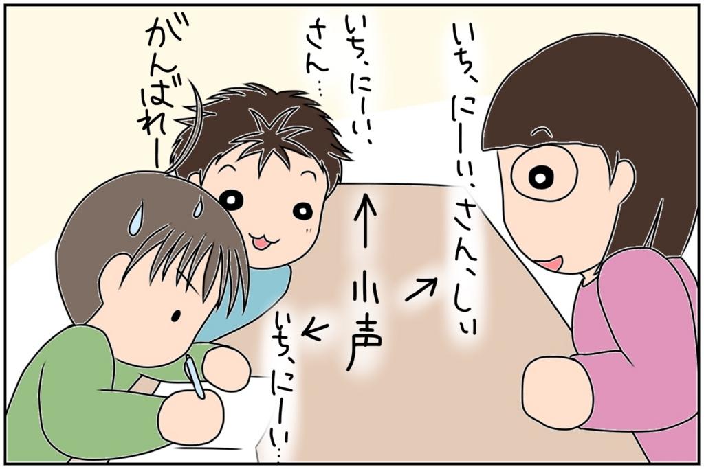 f:id:euri-kusanagi:20170421151707j:plain