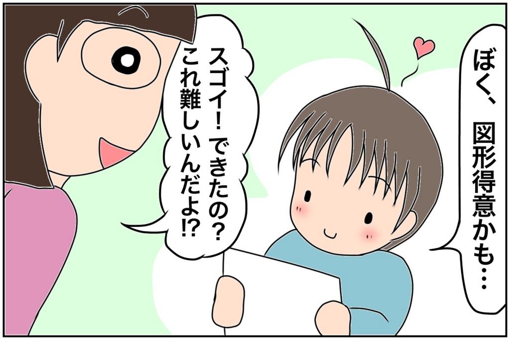 f:id:euri-kusanagi:20170421151712j:plain