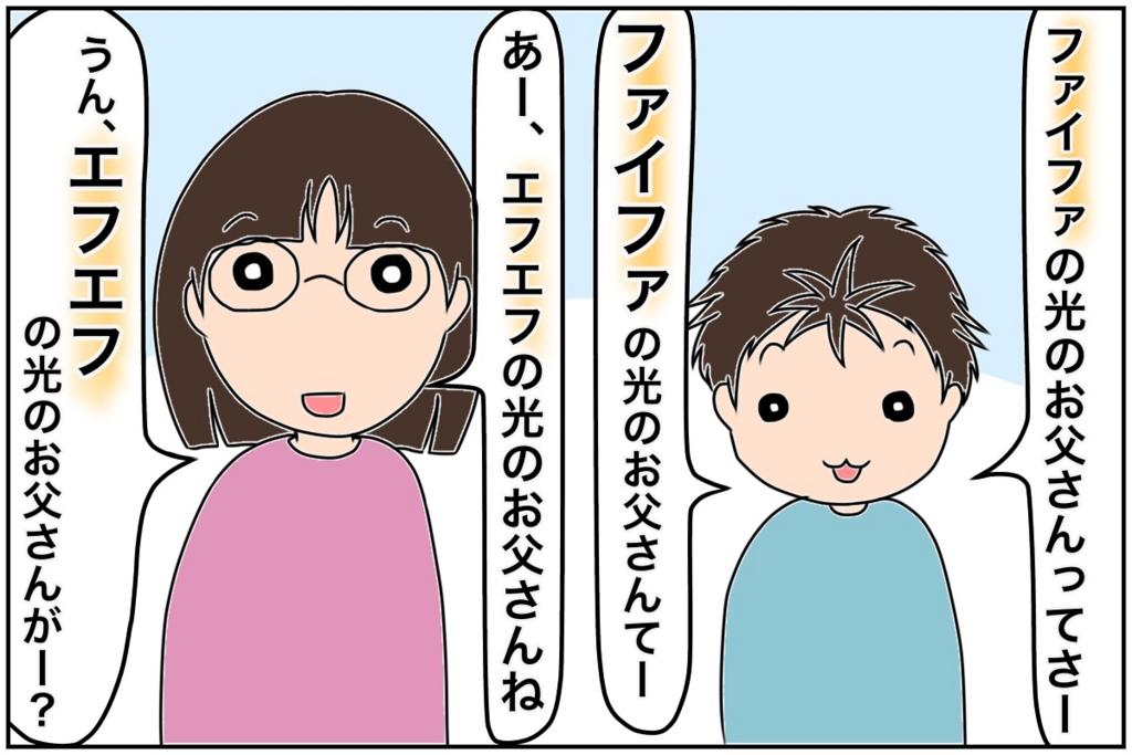 f:id:euri-kusanagi:20170426172215j:plain