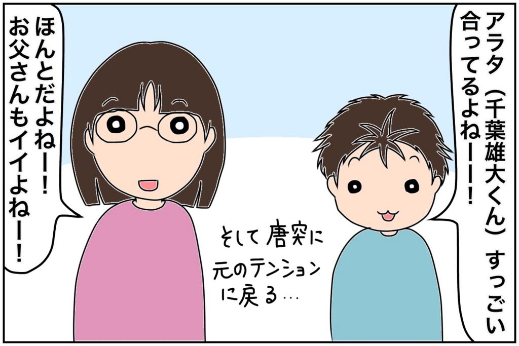 f:id:euri-kusanagi:20170426172223j:plain