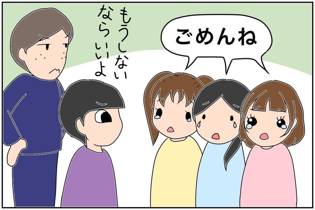 f:id:euri-kusanagi:20170428135940j:plain