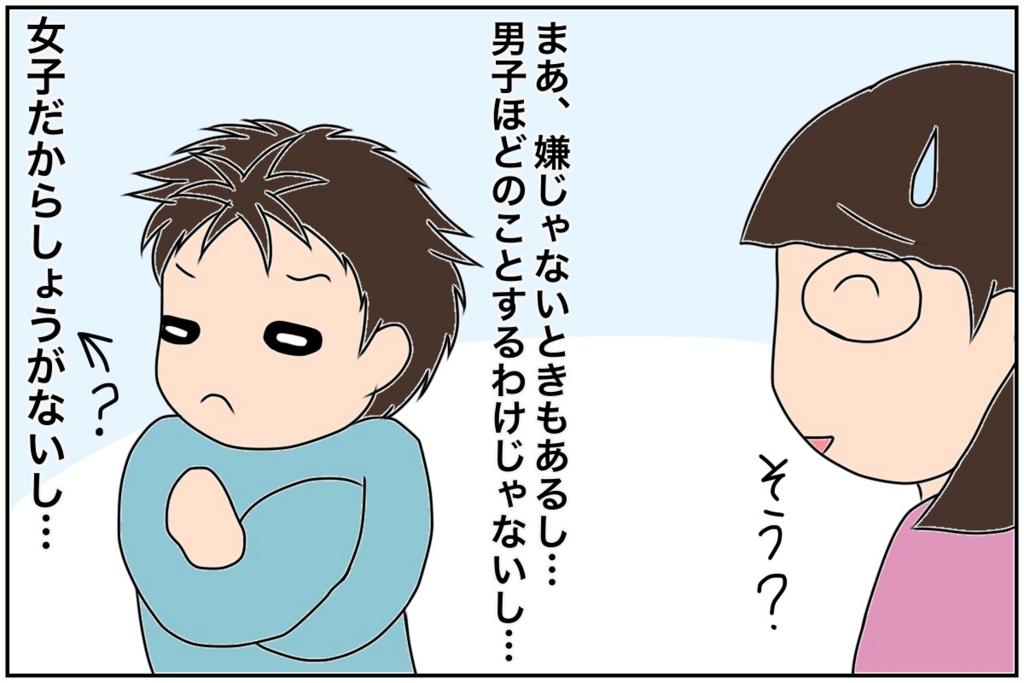f:id:euri-kusanagi:20170430153725j:plain
