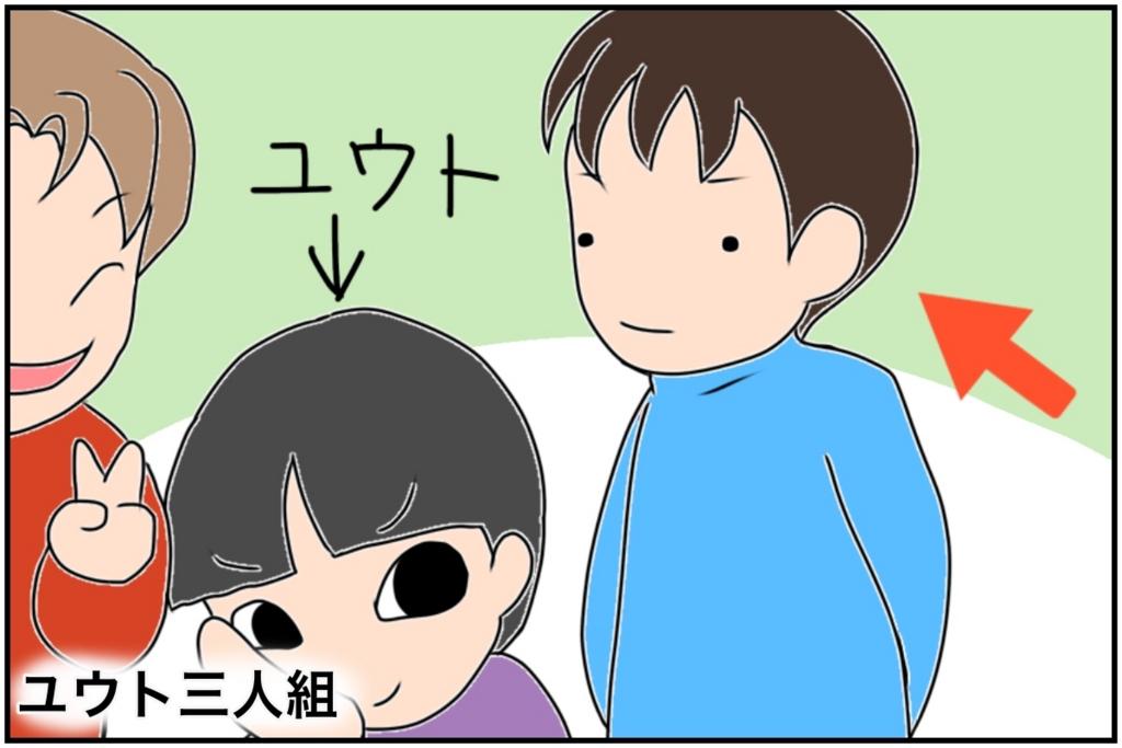 f:id:euri-kusanagi:20170430161951j:plain