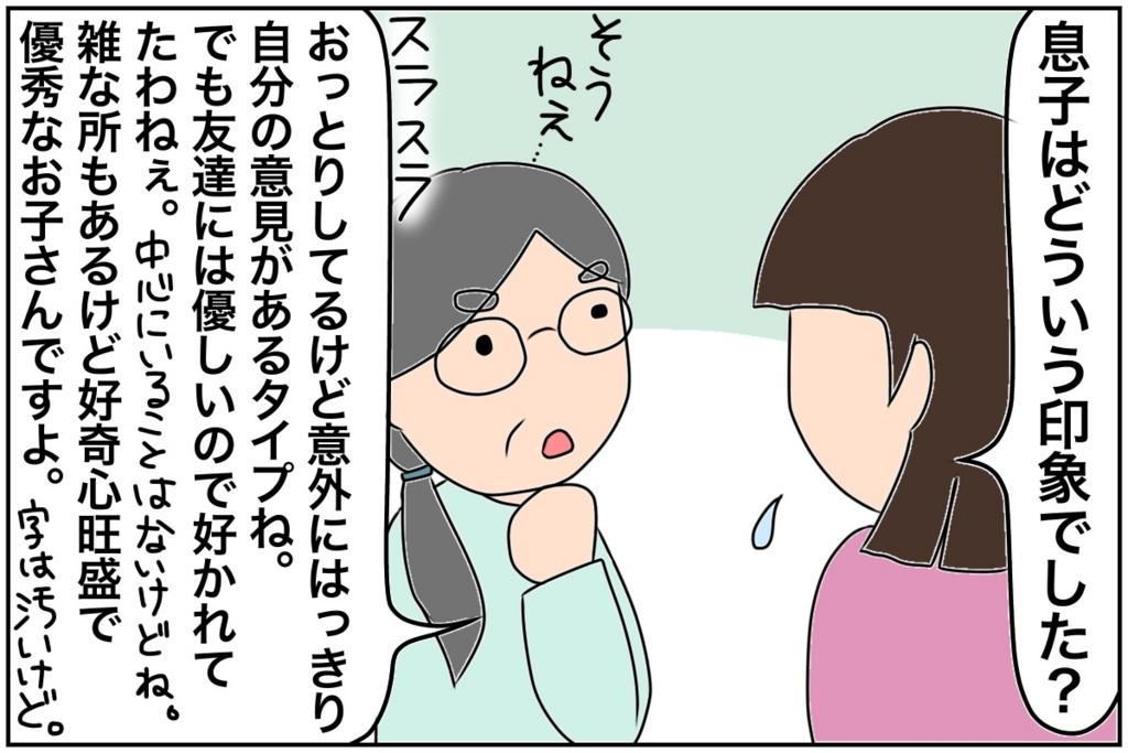 f:id:euri-kusanagi:20170501201122j:plain