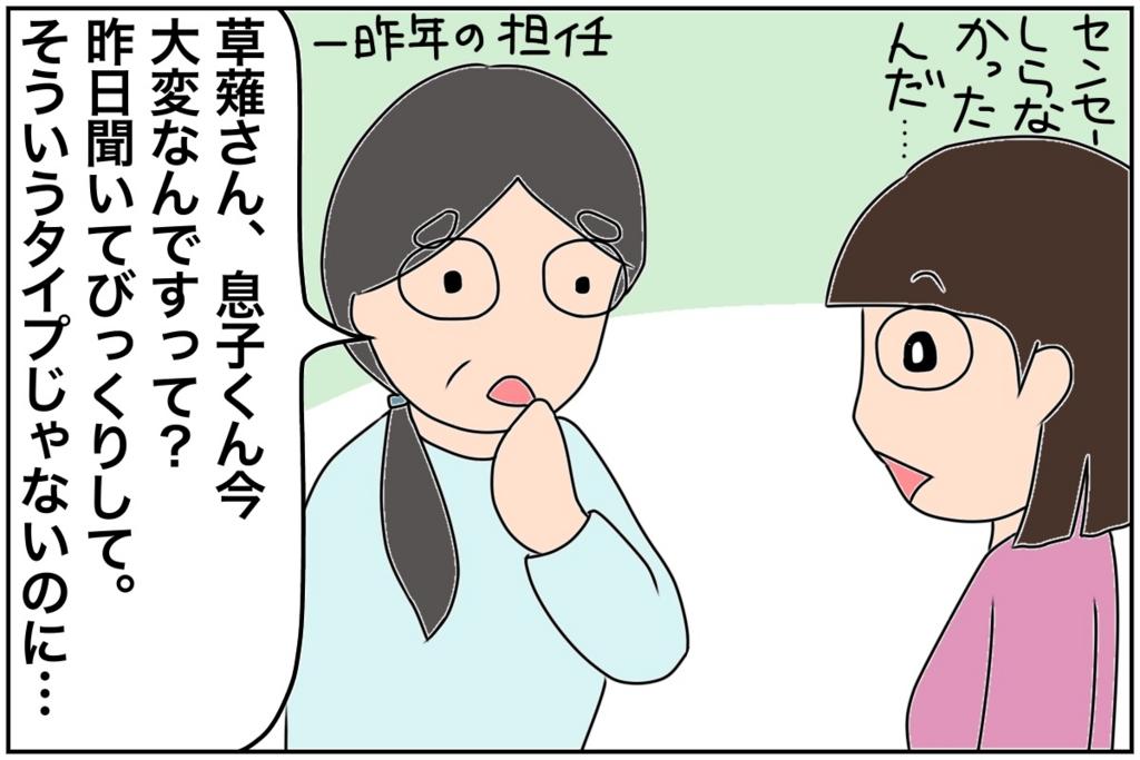 f:id:euri-kusanagi:20170501201128j:plain