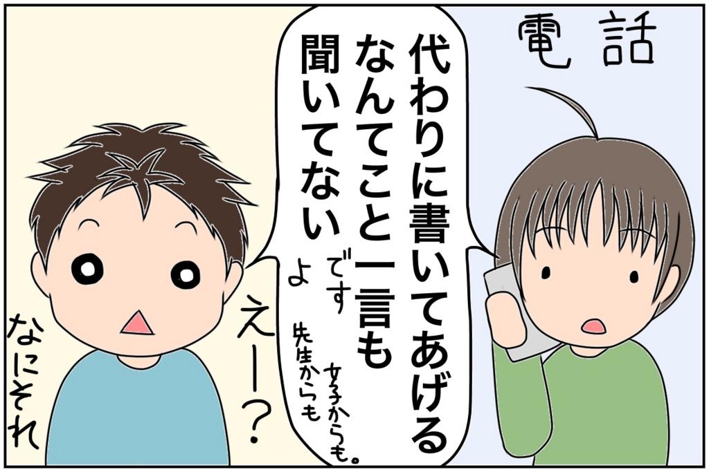f:id:euri-kusanagi:20170501201140j:plain