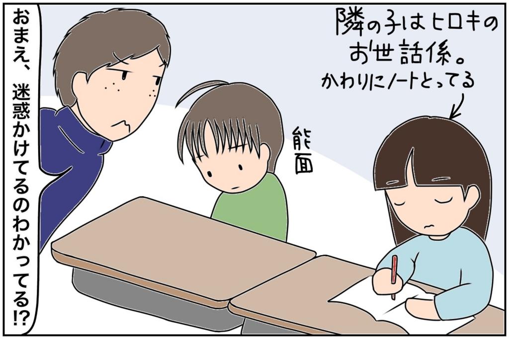f:id:euri-kusanagi:20170502091235j:plain