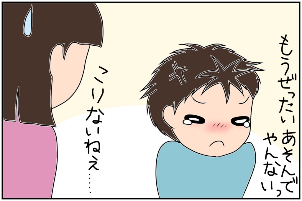 f:id:euri-kusanagi:20170506170703j:plain