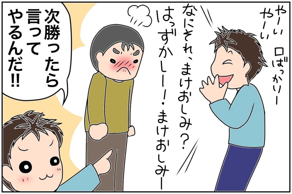 f:id:euri-kusanagi:20170506170737j:plain