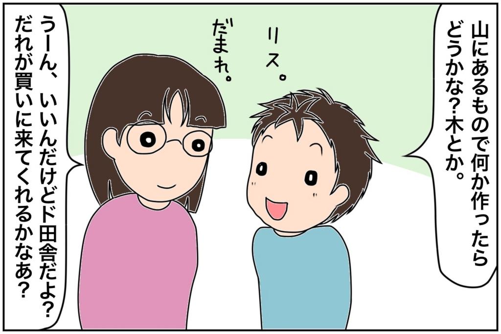 f:id:euri-kusanagi:20170516131213j:plain