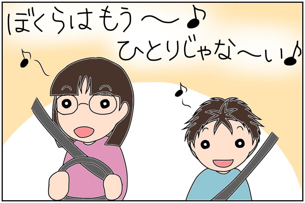 f:id:euri-kusanagi:20170516131249j:plain