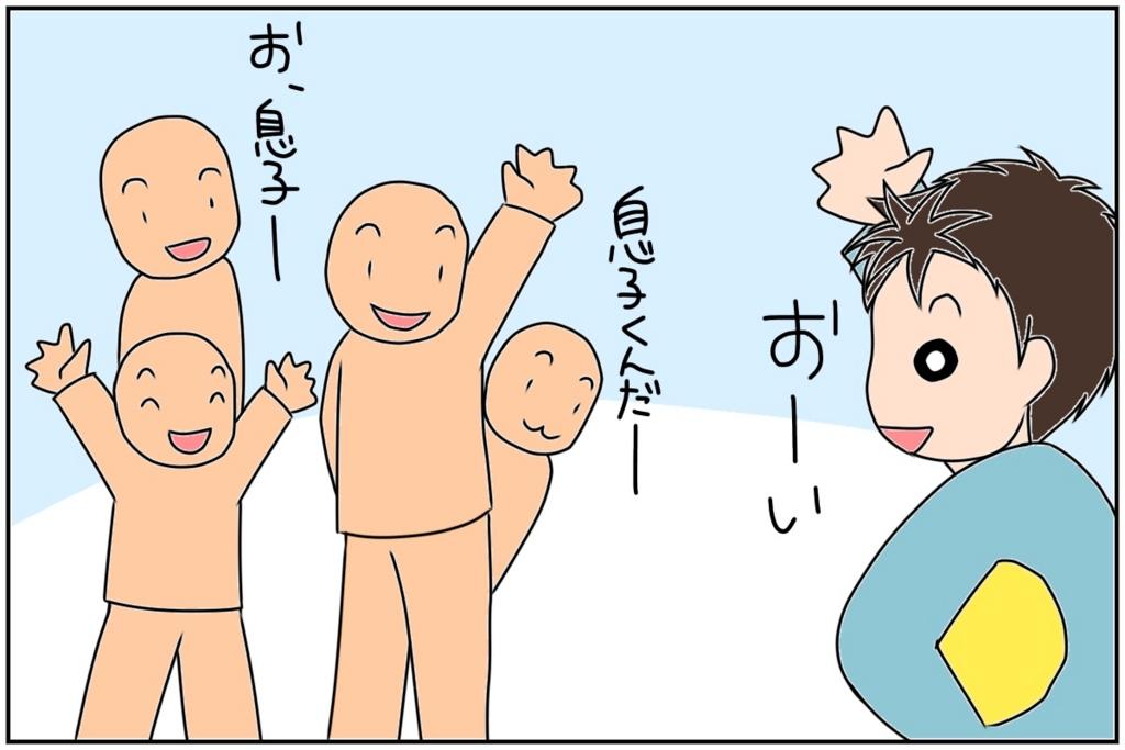 f:id:euri-kusanagi:20170518163220j:plain