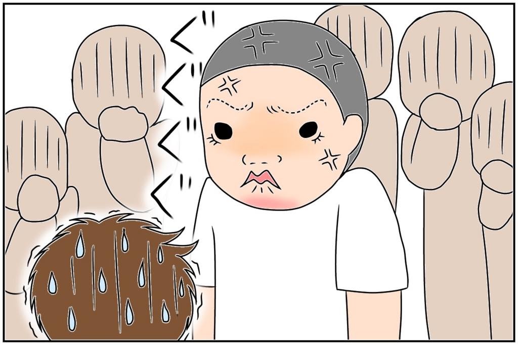 f:id:euri-kusanagi:20170528104812j:plain