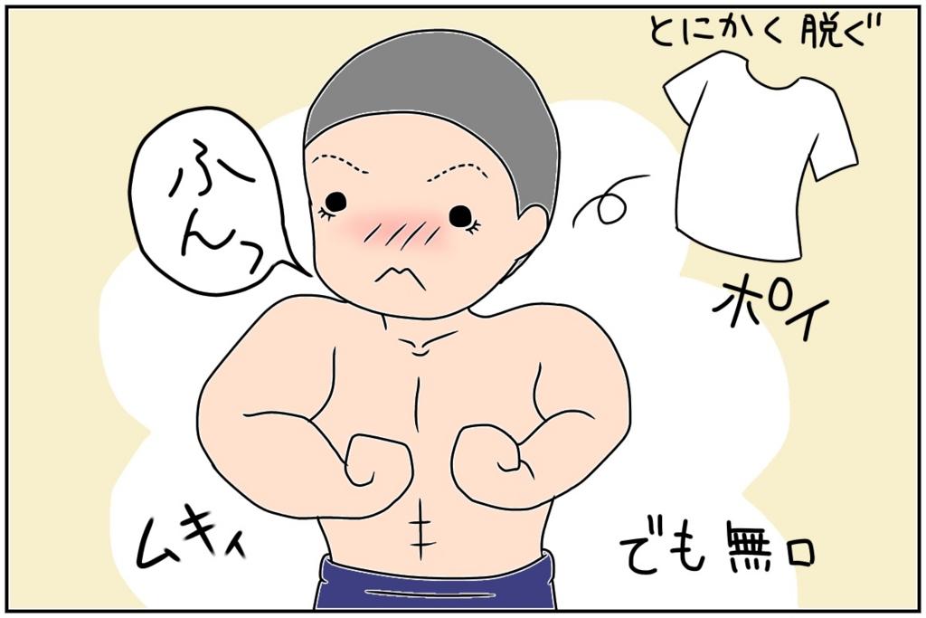 f:id:euri-kusanagi:20170528104858j:plain