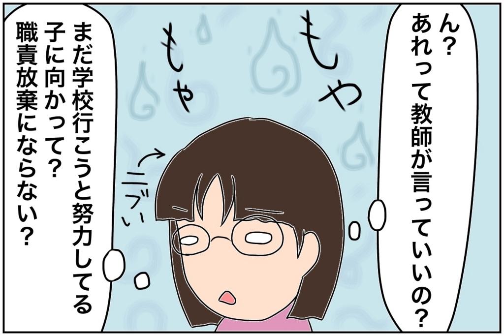 f:id:euri-kusanagi:20170530090550j:plain