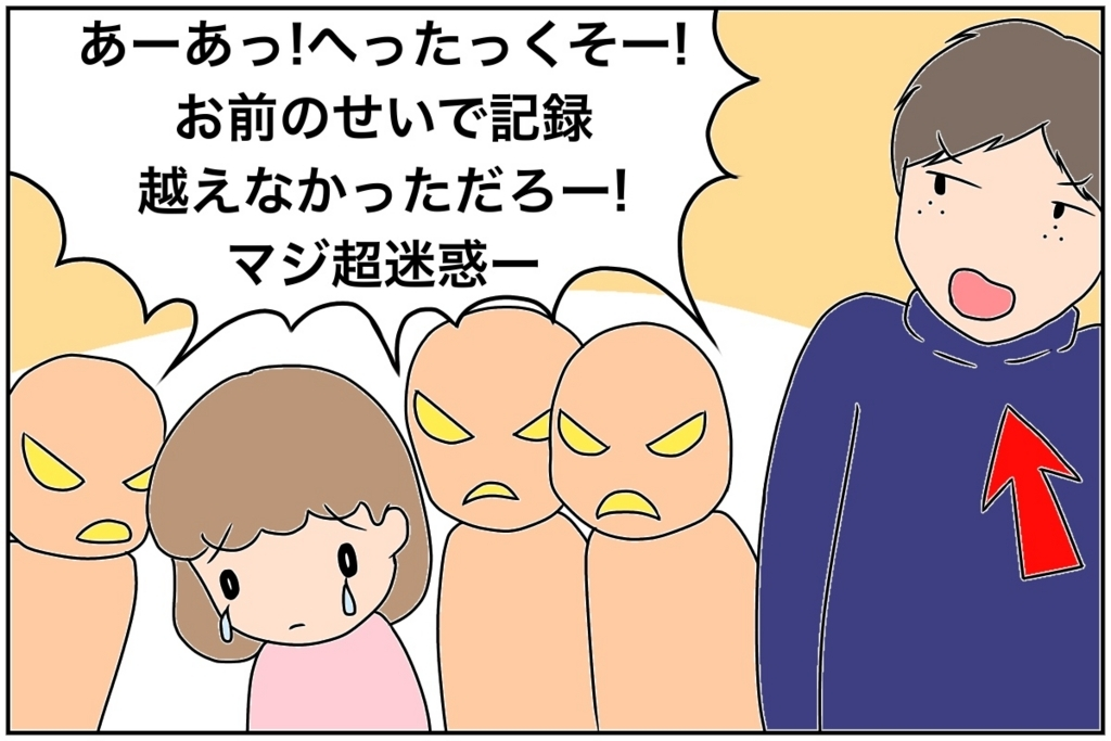 f:id:euri-kusanagi:20170531011759j:plain