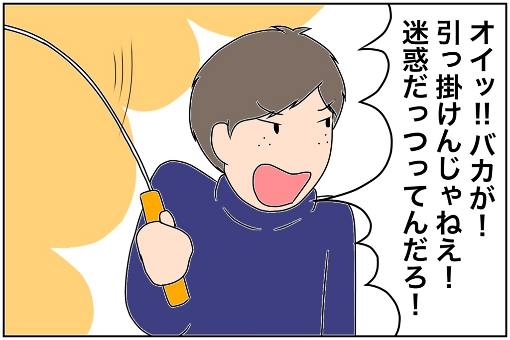 f:id:euri-kusanagi:20170531011820j:plain