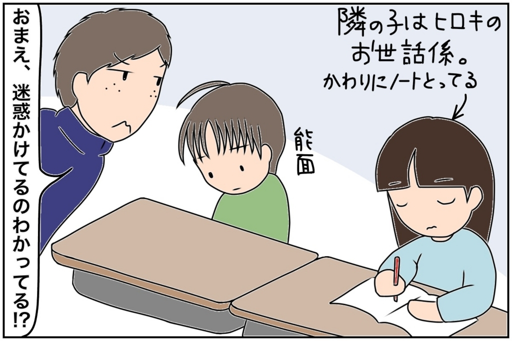 f:id:euri-kusanagi:20170531200528j:plain