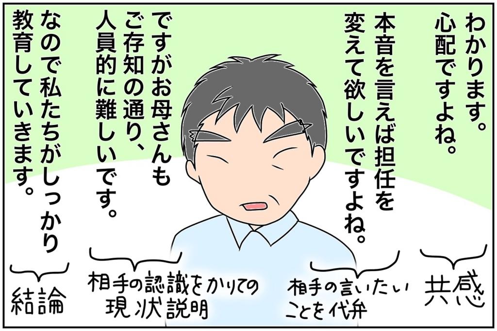 f:id:euri-kusanagi:20170603000455j:plain