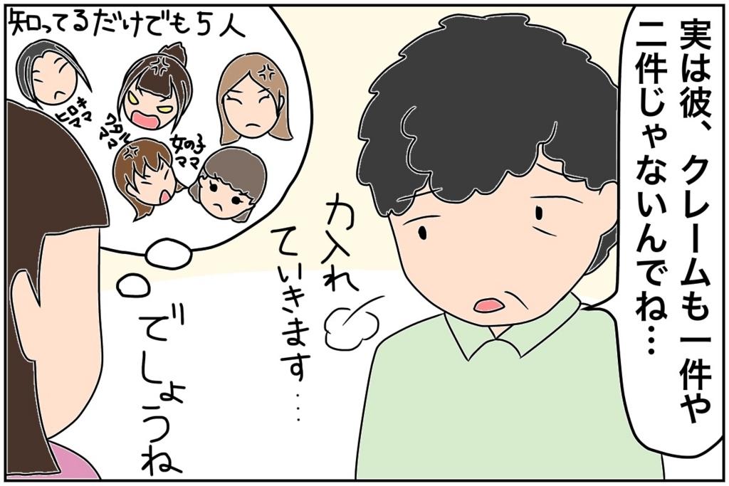 f:id:euri-kusanagi:20170604101114j:plain