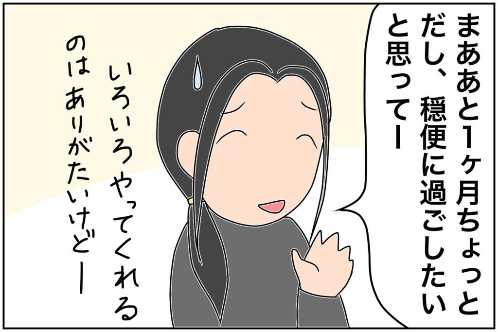 f:id:euri-kusanagi:20170604142346j:plain