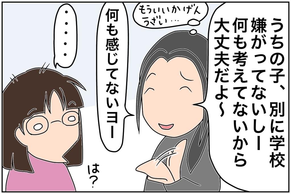 f:id:euri-kusanagi:20170604142357j:plain