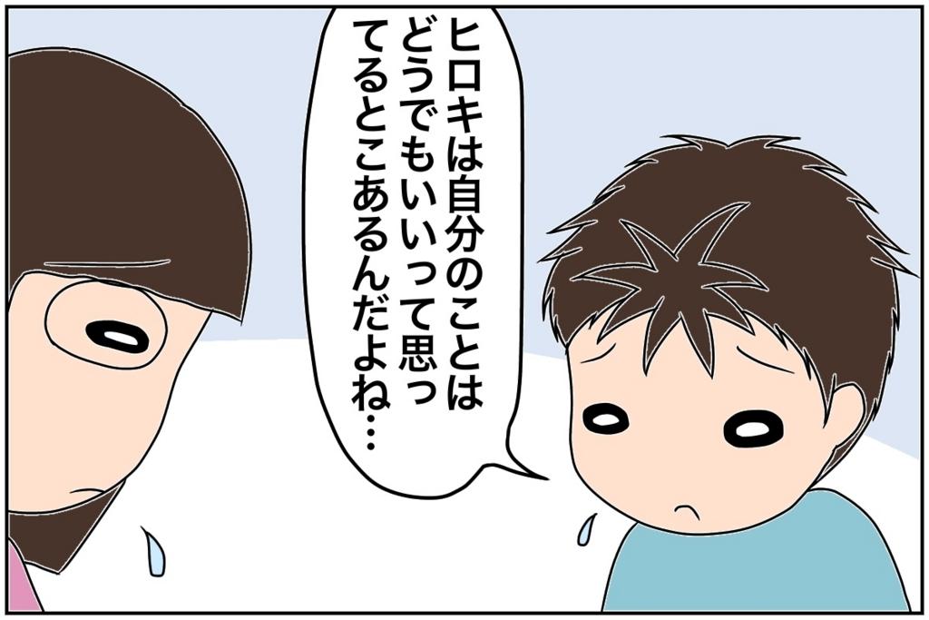 f:id:euri-kusanagi:20170604164942j:plain