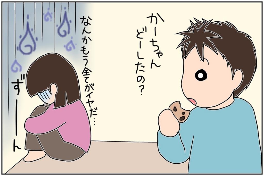 f:id:euri-kusanagi:20170608084447j:plain
