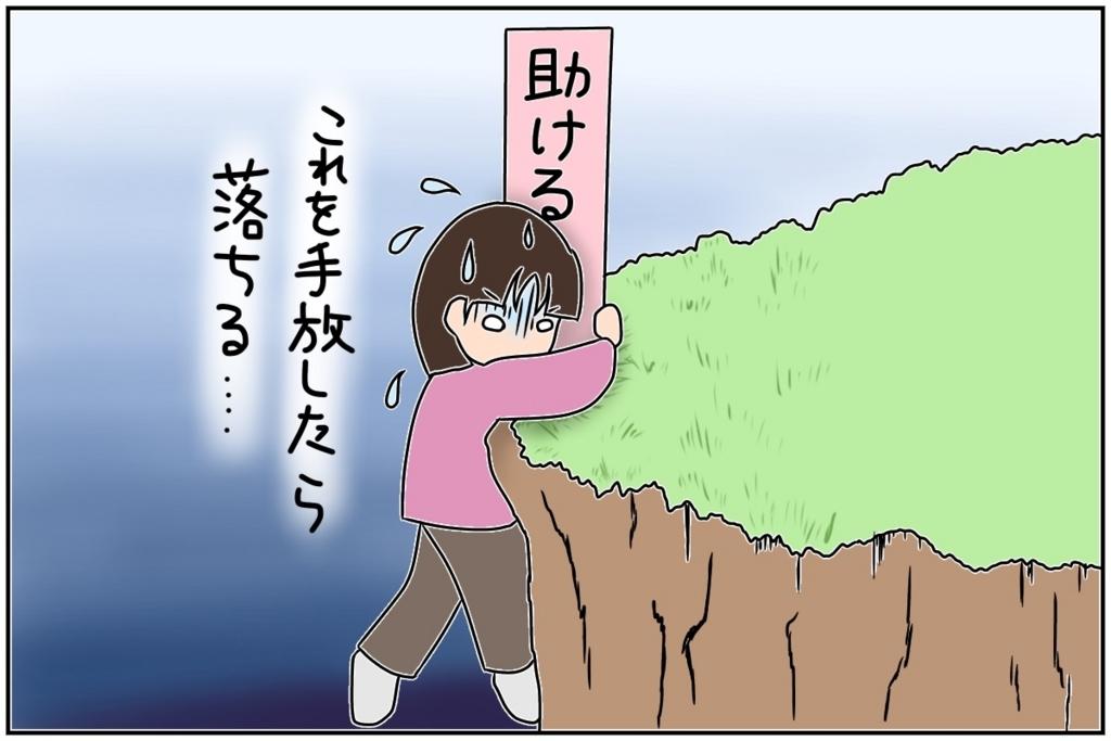 f:id:euri-kusanagi:20170612190041j:plain