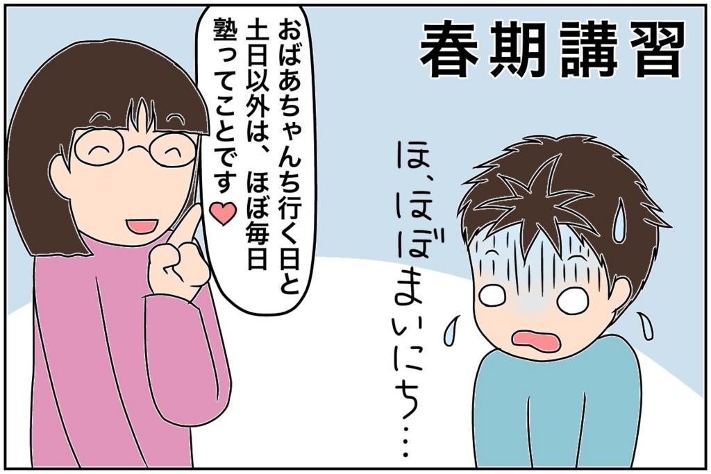 f:id:euri-kusanagi:20170614233435j:plain