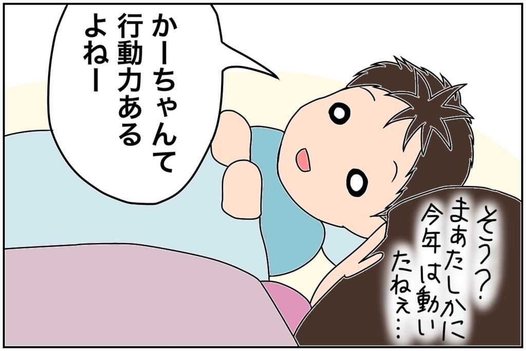 f:id:euri-kusanagi:20170614233452j:plain