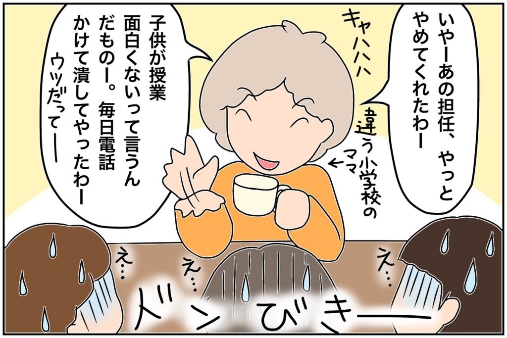 f:id:euri-kusanagi:20170615202014j:plain