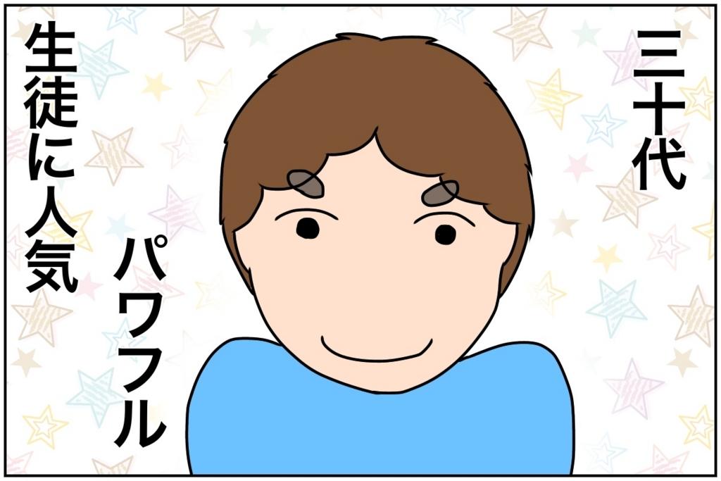 f:id:euri-kusanagi:20170619083856j:plain