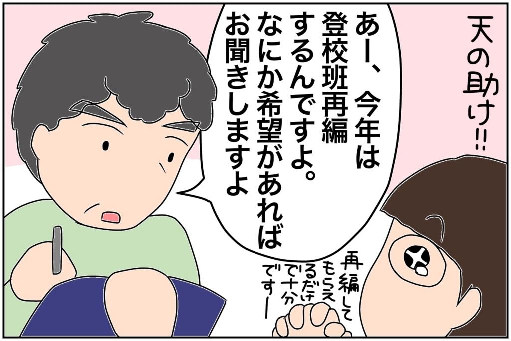 f:id:euri-kusanagi:20170620093022j:plain