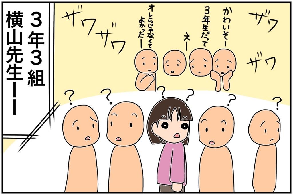 f:id:euri-kusanagi:20170622090643j:plain