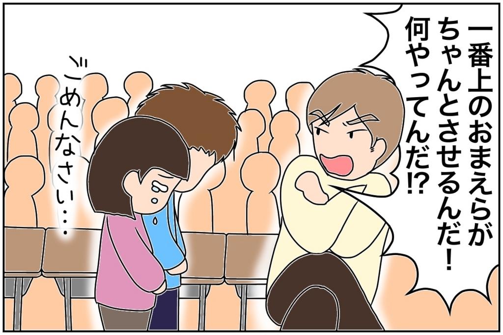 f:id:euri-kusanagi:20170622090657j:plain