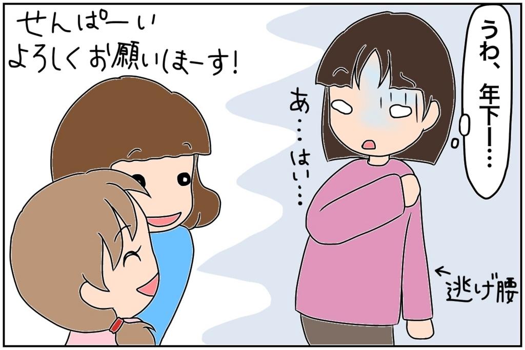 f:id:euri-kusanagi:20170622090714j:plain