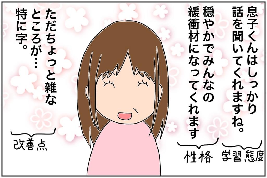 f:id:euri-kusanagi:20170624145752j:plain