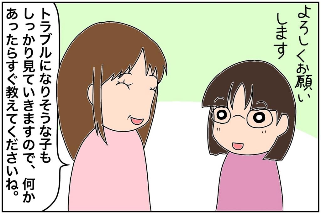 f:id:euri-kusanagi:20170625232848j:plain