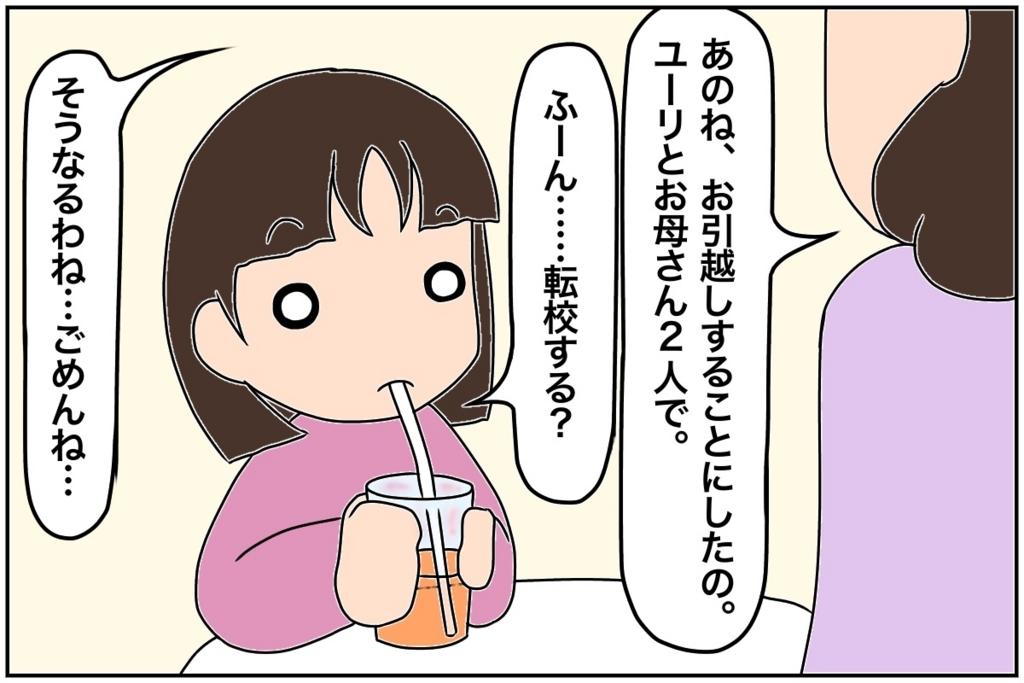 f:id:euri-kusanagi:20170628233952j:plain
